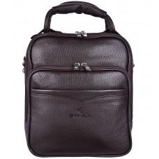 ca3b70efd0dd Мужские сумки через плечо - купить в интернет магазине Bond Style