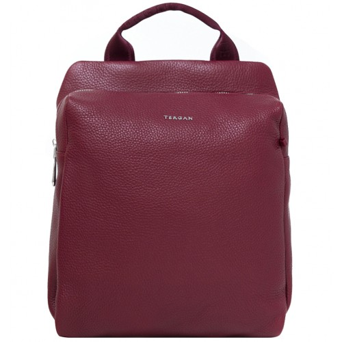 Рюкзак TERGAN 79384 BORDO-FLOATER